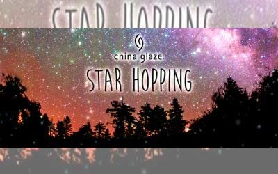 Star Hopping