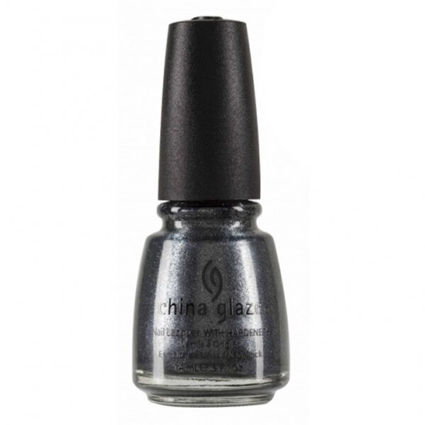 China Glaze Jitterbug 14ml