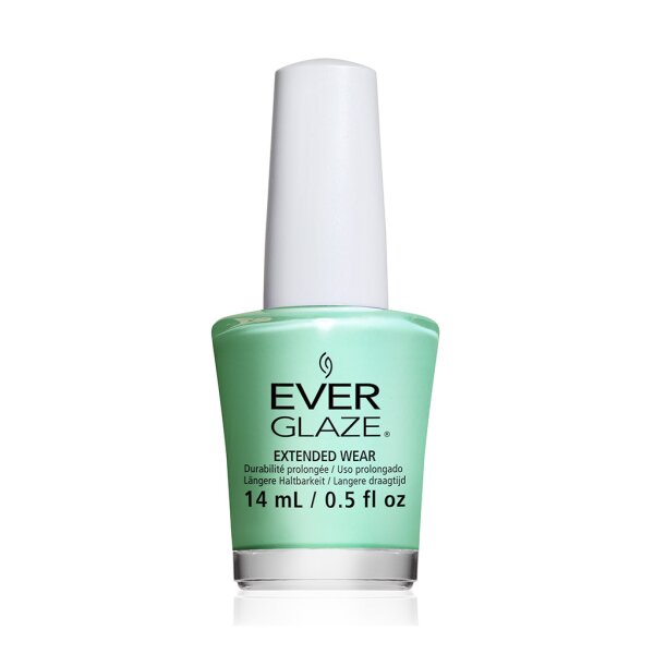 Everglaze - Mint-Ality 14ml