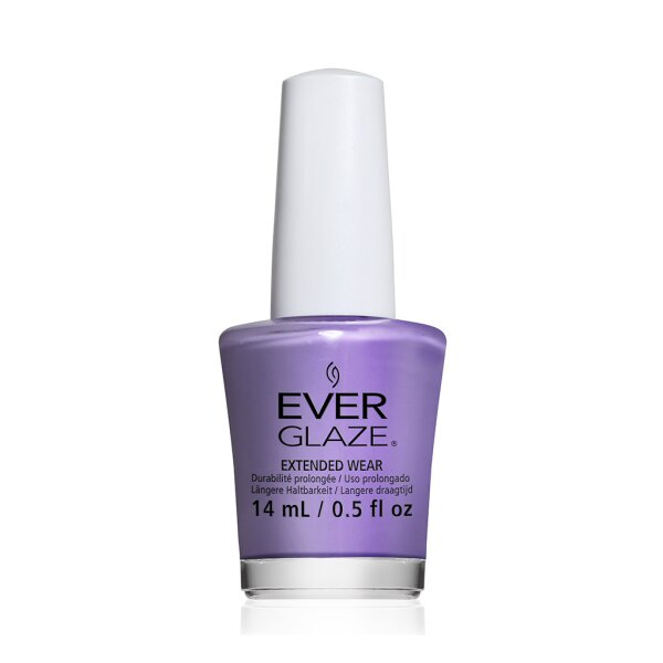 Everglaze - I Lilac It 14ml