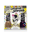 China Glaze Songbird Serenade Set 2x14ml